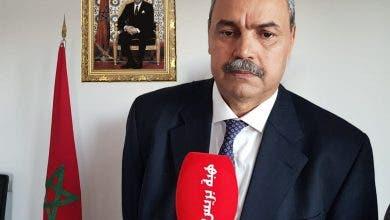 "Photo of إيطاليا.. قنصل المملكة ب""بولونيا"" :إتخذنا إجراءات وتدابير همّت المغاربة العالقين"