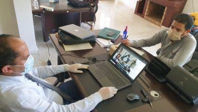 Photo of هذه اجراءات أكاديمية التعليم بالدار البيضاء لانجاح الاستحقاق الوطني
