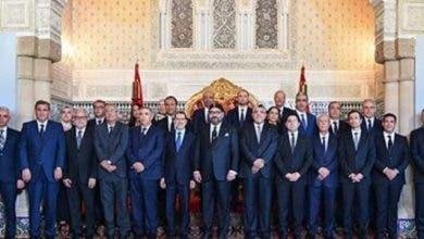 Photo of في الحاجة إلى حكومة وحدة وطنية