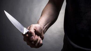 Photo of اعتدى على سائحة فرنسية بسكين .. أمن تارودانت يوقف شخصا