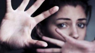 Photo of عنصرية في زمن كورونا : من يقدم المرأة قربانا للجائحة؟