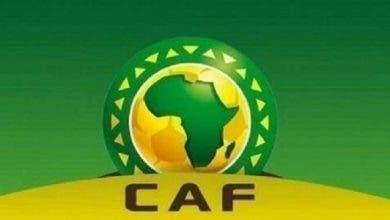 """Photo of الكاف"""" يؤكد: بطولة كأس أمم إفريقيا 2021 ستقام في موعدها"""