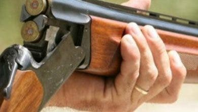 Photo of بسبب نزاع عائلي .. شخص يطلق أعيرة نارية من بندقيته بتطوان والأمن يحقق