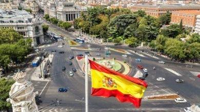 Photo of يهم المهاجرين المغاربة.. إسبانيا تمدد تصاريح الإقامة والعمل والدراسة لستة أشهر