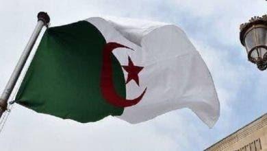 Photo of الجزائر .. الغرامة والسجن لمن لا يرتدي الكمامه الواقية