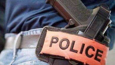 Photo of مكناس .. الرصاص يلعلع لتوقيف مجرم هدد المواطنين بالسلاح الأبيض