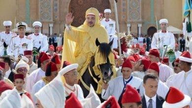 Photo of أكادير مرشحة من ضمن مدينتين لتنظيم حفل الولاء والاقامة الملكية الصيفية