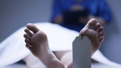 Photo of تسجيل حالة وفاة جديدة بكورونا بالمغرب .. الحصيلة: 203 حالة