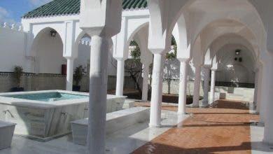 Photo of ضحايا كورونا … سيدة مغربية عالقة بمليلية تتهم مستخدما بإغتصابها داخل مركز للإيواء