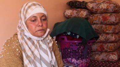 Photo of عراك بالأسلحة البيضاء يرسل شابين ووالدهما المسن لسجن عكاشة