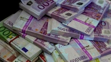 Photo of كورونا .. البنك الإفريقي للتنمية يوافق على تمويل للمغرب ب 264 مليون أورو