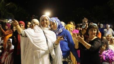 "Photo of بداية يونيو … تسريح 7000 مياومة من حقول ""هويلفا"" يضع الحكومة المغربية أمام إمتحان عسير"