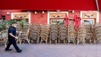 Photo of فرنسا .. فتح المطاعم والحانات والمقاهي اعتبارا من 2 يونيو