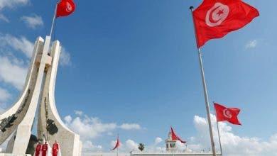 Photo of رسميا .. تونس تفتح حدودها البرية والبحرية والجوية يوم 27 يونيو
