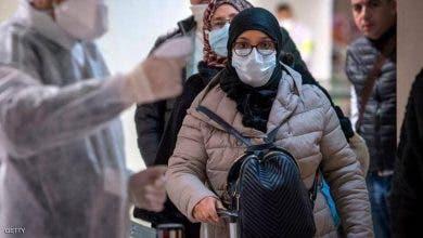 Photo of المسؤولية الشاردة  في مواجهة كورونا …!!!