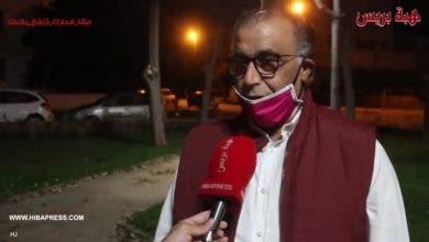 Photo of محمدخيي يتكلم عن سر توهج مسلسلة سلمات ابو البنات