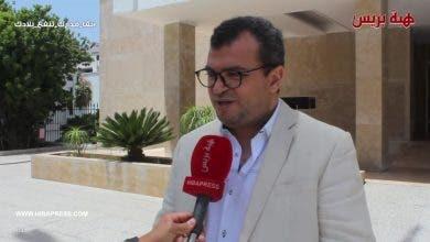 """Photo of المخرج المتألق هشام الجباري يكشف عن سر نجاح """"سلمات أبو البنات"""" و """"زهر الباتول"""""""