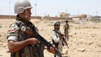 Photo of مصر.. مقتل وإصابة 5 عسكريين خلال مداهمات في محافظة شمال سيناء