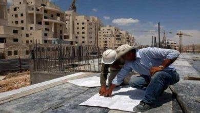 Photo of مهنيو قطاع البناء يلتزمون بإعادة انطلاقة تدريجية وآمنة للأوراش