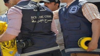 Photo of طنجة تهتز على وقع جريمة قتل بشعة