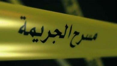 Photo of جريمة بشعة تهز مكناس .. خلاف بين طلبة أفارقة ينتهي بقتل أحدهم