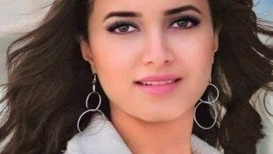 "Photo of كل شيء عن جيهان كيداري المتالقة بدور ""ثريا"" في مسلسل ""سلمات ابو البنات"""