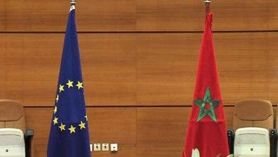 Photo of أزيد من 1,7 مليار درهم من الاتحاد الأوروبي للمغرب لمكافحة كوورونا