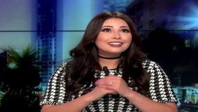 Photo of بسبب الحجر الصحي ابتسام العروسي تخسر الكثير من وزنها