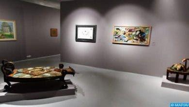 "Photo of اليونسكو: ""كورونا"" تتسبب في إغلاق 85 ألف متحف مؤقتا عبر العالم"