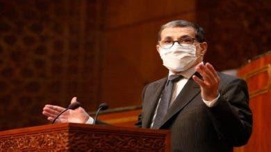 """Photo of محلل سياسي :""""البيجيدي يبحث عن مؤامرات وهمية ومولع بلعب دور الضحية"""""""