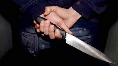 Photo of شجار بين صديقين ينتهي بجريمة قتل ضواحي قصبة تادلة