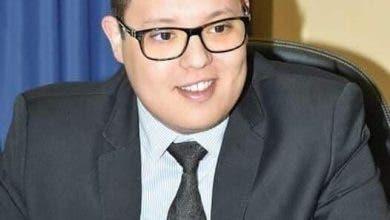 Photo of السيادة الصناعية للمغرب مدخل أساسي لتقوية تنافسية المقاولة الوطنية