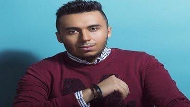 Photo of زكرياء الغفولي ينشر روتينه اليومي