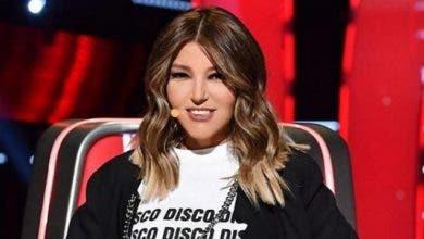 Photo of سميرة سعيد تعرض روتينها اليومي للمشاهدين
