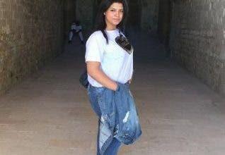 Photo of إيمان الشميطي تفاجئ متابعيها بـ «لوك» مثير