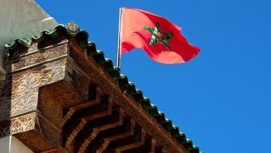 Photo of المساعدات الطبية المغربية.. مبادرة ملكية تنسجم تماما مع روح التعاون جنوب-جنوب