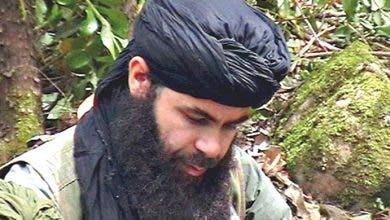 "Photo of فرنسا تعلن مقتل زعيم ""القاعدة ببلاد المغرب"" في مالي"