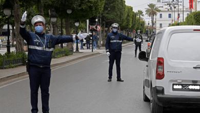 Photo of رئيس وزراء تونس: بلادنا انتصرت على جائحة فيروس كورونا