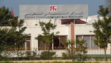 Photo of الCCM يعلن تمديد آجال إيداع طلبات الاستفادة من دعم الإنتاجات