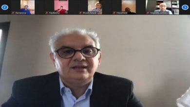 "Photo of بركة : من حسنات وباء ""كورونا""… تحقيق إجماع وطني نادر"
