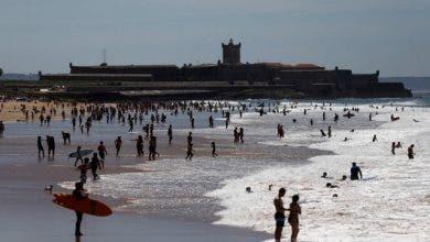 Photo of البرتغال تسجل 14 وفاة  خلال الساعات الـ24 الماضية