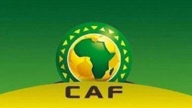"Photo of ""الكاف"" يكشف خطته لاستكمال دوري أبطال إفريقيا"