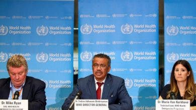 """Photo of الصحة العالمية تستأنف اختبارات """"هيدروكسي كلوروكين"""" لعلاج مرضى كورونا"""
