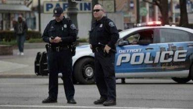 Photo of مقتل شاب بالرصاص في مدينة سياتل الأمريكية