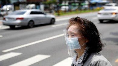 Photo of الصين .. تسجيل 21 إصابة جديدة بفيروس كورونا خلال يوم