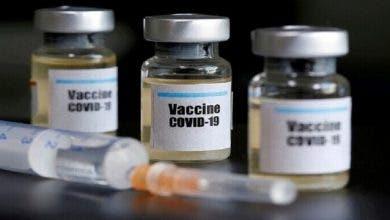 "Photo of ""الصحة العالمية"": ننتظر ظهور النتائج المؤقتة للقاحات كورونا خلال أسبوعين"