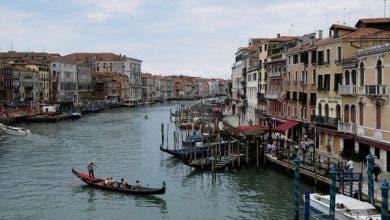 Photo of إيطاليا تُسجل 30 وفاة  جديدة بفيروس كورونا