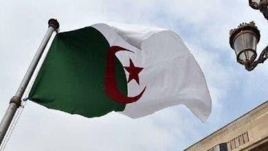 """Photo of منع المواطنين من السفر من وإلى 29 ولاية لمدة أسبوع .. الجزائر تشدد قيود """"كورونا"""""""