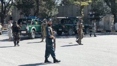 Photo of مقتل ما لا يقل عن 6 أشخاص وإصابة اثنين آخرين في انفجار بجنوب أفغانستان