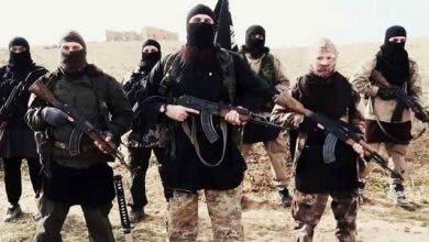 "Photo of بوريطة : ""داعش"" استفاد من ظرفية ""كورونا "" للتخطيط  لعودته"